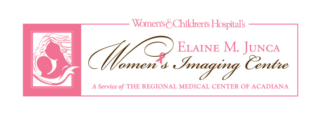 Womens Imaging Center